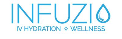 Infuzio Logo