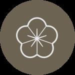 Eucalyptus-Chillin