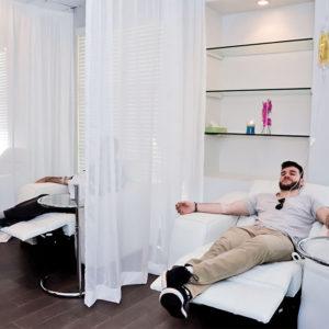 Iv Therapy Boca Raton Fl