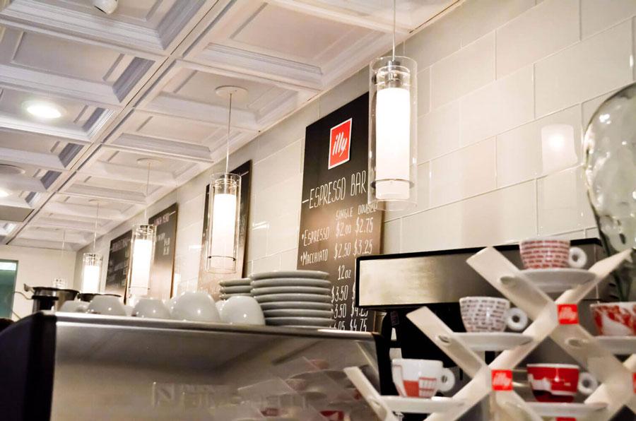 Tour of infuzio med spa facility in boca raton fl for A suite salon boca raton fl